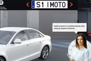iMoto | Kolejny wymiar motoryzacji