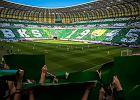 Już 36 tys. biletów sprzedanych na mecz Lechia - Legia, będzie rekord! Ważne informacje dla kibiców
