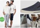 Stylizacje autorstwa Olivii Palermo&Johannesa Huebla dla Tommy'ego Hilfigera. Co proponują gościnni styliści kolekcji Sportswear na lato 2015?
