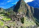 Ukryte w g�rach miasto, o kt�rym milcz� kroniki. Tajemnicze Machu Picchu