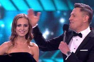 Agnieszka Kąkol, Krzysztof Ibisz