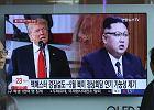 Korea Północna. Spotkanie Kim Dzong Una z Donaldem Trumpem coraz bardziej pewne