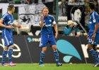 Liga Mistrz�w. Schalke przez kilka tygodni bez kapitana