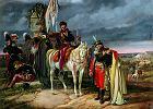 5 października w historii. Polscy powstańcy zostali uchodźcami w Prusach