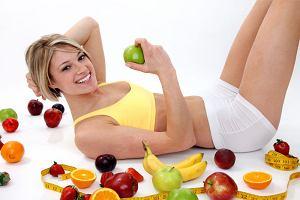 Dieta bez pszenicy może przywrócić Ci zdrowie: odstaw szkodliwy gluten!