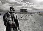 'Mad Max', 'Ludzie dzieci', 'Wodny Świat'... Filmowe światy po apokalipsie