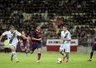 Barcelona dała przykład Lechii Gdańsk, jak grać. Sebastian Madera: Nasze morale zostało podbudowane