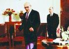 Towarzysz Zenon, prawa ręka towarzysza Wiesława