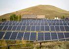 Tesla i Panasonic zbudują wspólnie fabrykę ogniw słonecznych