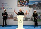Kaczy�ski: Zacz�a si� ofensywa rosyjskiego imperializmu