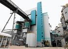 Biomasa w elektrowniach - problem polityczny