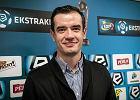 Górnik Łęczna ma nowego członka zarządu. To były kapitan zespołu