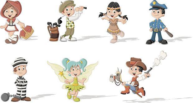 Ranking bajek 2017: filmy animowane dla dzieci, które chętnie oglądają dorośli