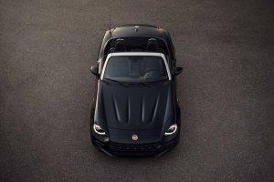 Fiat 124 Spider | Ceny w Polsce | Droższy od Mazdy
