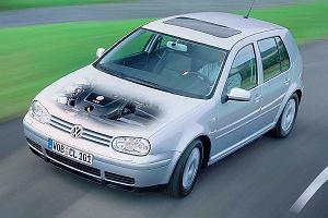 Top 4 - najlepsze używane turbodiesle