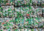 Segregacja odpad�w w Krakowie. Sukcesy i minusy systemu