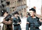 Powstanie warszawskie wybuchnie w Berlinie [Wystawa w siedzibie SS i Gestapo]