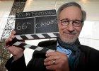 Steven Spielberg zaczyna dzi� kr�ci� sw�j film we Wroc�awiu