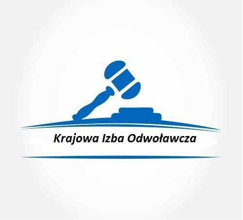 Krajowa Izba Odwoławcza (KIO)