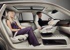 Wideo | Volvo | Jak przewozi� dzieci w luksusie