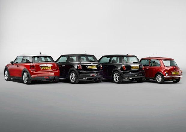 fot. BMW AG