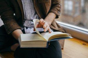 10 książek, które warto kupić na święta