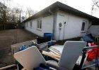 W�adze niemieckiego miasta chc� kwaterowa� uchod�c�w w dawnym obozie koncentracyjnym
