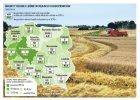 S�upy kupuj� polsk� ziemi� dla zagranicznych koncern�w. PiS grzmi