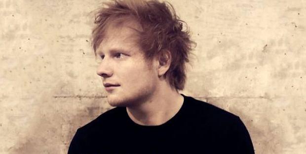 """Ostatnie kilka miesięcy dla Eda Sheerana było naprawdę wielkim pasem sukcesów. Niestety ten incydent przerywał spokojną karierę Brytyjczyka. Czy utwór ''The Rest Of Our Life"""" to plagiat?!"""