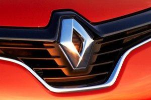 Polowanie na Renault | Dieselgate zatacza coraz szersze kr�gi