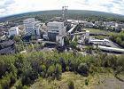 Wybuch w kopalni w Katowicach. Nie żyje 49-letni górnik
