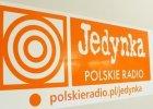 Radiowa Jedynka protestuje przeciw ustawie medialnej PiS. Co dwie godziny gra hymn Polski