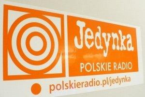 Historyczny spadek s�uchalno�ci radiowej Jedynki