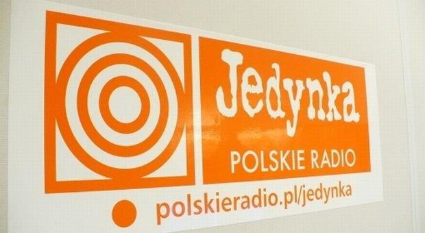 Radiowa Jedynka protestuje przeciw ustawie medialnej PiS