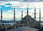 Turcja. Stambu� pe�en sprzeczno�ci