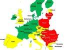 Polski system ochrony zdrowia na 31. miejscu w Europie. Gorzej ni� w ubieg�ym roku, gorzej ni� Albania