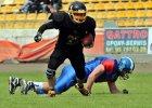 Wśród 90 drużyn futbolowych znów zobaczymy Niedźwiedzie z Gorzowa