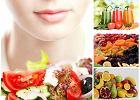 Pięć faktów i mitów na temat jedzenia - znasz je?