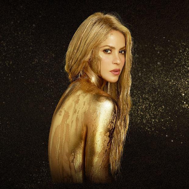 Znana kolumbijska piosenkarka, może zostać oskarżona o niepłacenie podatków w Hiszpanii, po tym jak rzekomo w 2011 roku została rezydentką tego kraju.