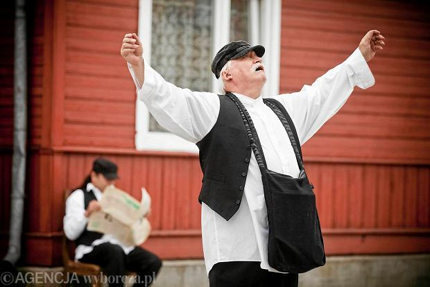Festiwal Domu wTykocinie