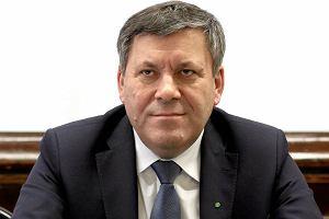 PSL złożyło w PKW zawiadomienie o stworzeniu komitetu w wyborach do PE