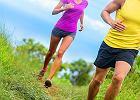Godzina biegania wydłuża życie o siedem godzin
