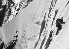 Prawda została na Nanga Parbat. Wydarzenie, które zmieniło życie najlepszego alpinisty na świecie