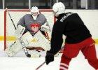 Polski hokej na lodzie po ponad 40 latach znów w Poznaniu