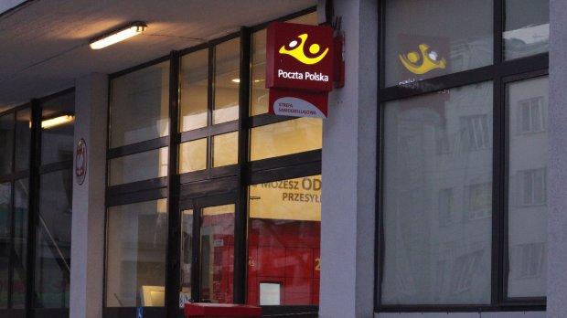 S�d oddala skarg� Poczty Polskiej. InPost dostarczy rz�dowe listy