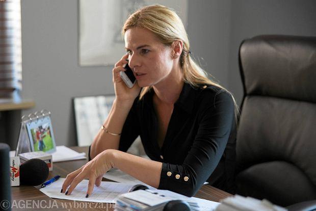 http://bi.gazeta.pl/im/49/bc/13/z20696905Q,Joanna-Schmidt--poslanka-Nowoczesnej.jpg