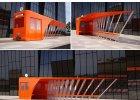 Niezwykły projekt: Studenci stworzyli 47 kultowych ławek
