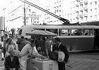 """""""Foucalt w Warszawie"""". Francuski filozof przez rok mieszkał w stolicy w latach 50. [ROZMOWA]"""