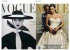 100 lat ok�adek magazynowych - zobacz, co m�wi� o spo�ecze�stwie