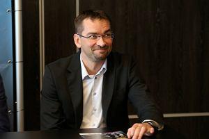 Prezes Zaksy o decyzji PLS: Temat pierwszego meczu finałowego powinien zostać zamknięty